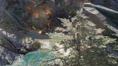 《神界:原罪2》新DLC