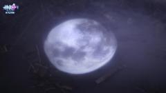 """《神武4》新角色苏轻涂CG:""""狐影"""""""