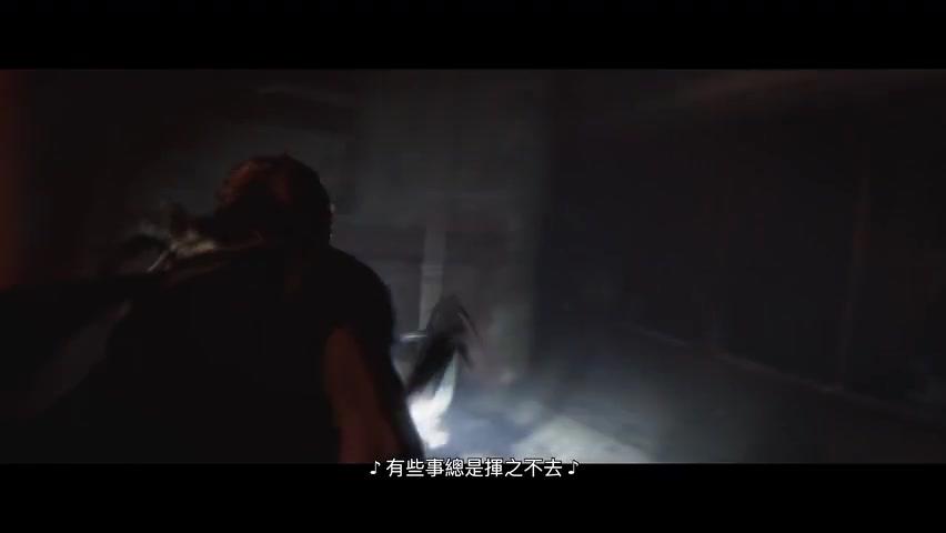 『The Last of Us Part II』官方加長版宣傳影片
