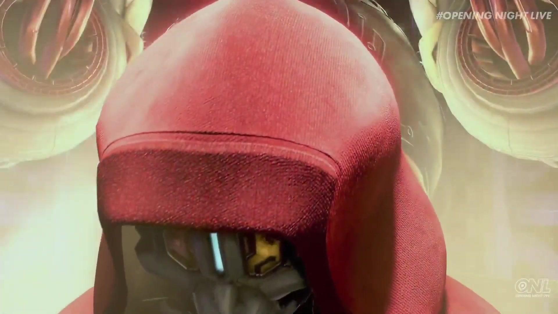 《毁灭战士:永恒》第一个战役 DLC