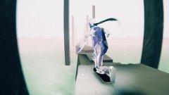 《Skate Story》宣传片