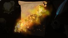 3分钟试玩实录:《旧日传说》手游1月7日开测