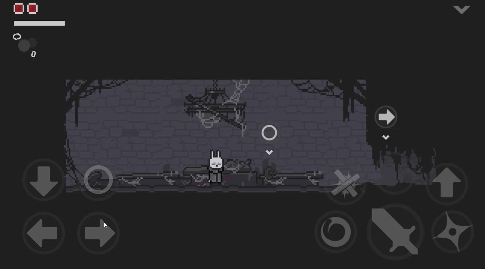 3分钟试玩实录:《只兔:不灭的勇者》手游新版本2月21日开测
