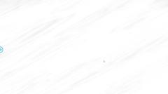 3分钟试玩实录:《胡莱三国3》手游1月7日开测