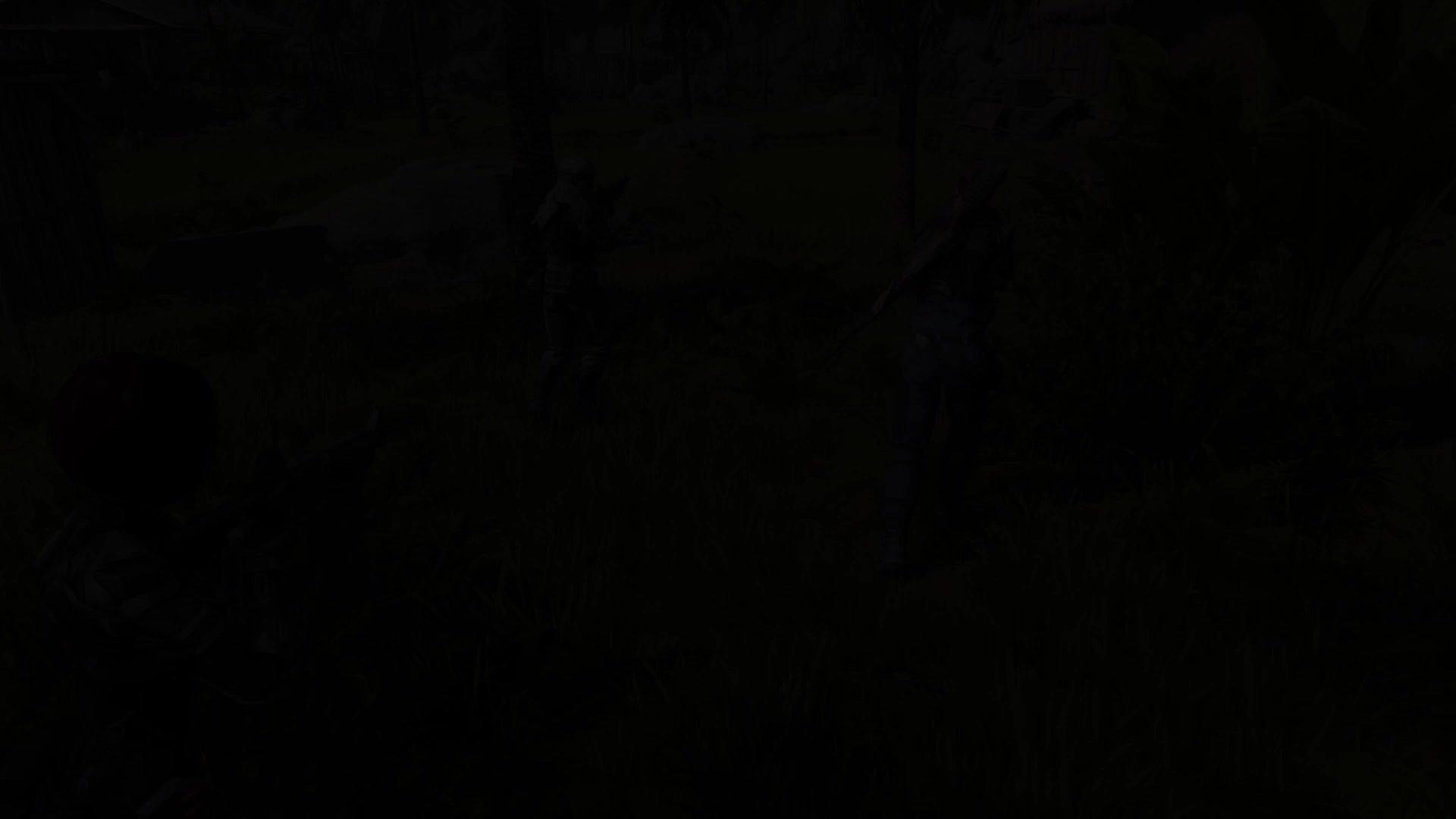 《生死狙击2》宣传片