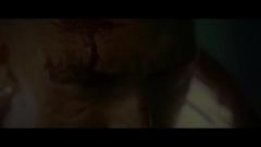 《赛博朋克2077》粉丝自制影片