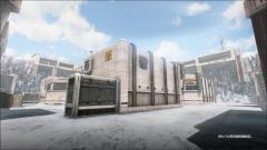 3分钟试玩实录:《生死狙击2》端游11月20日开测