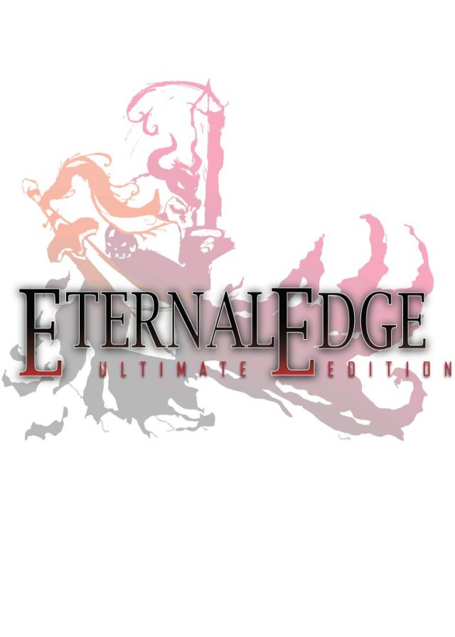 Eternal Edge +