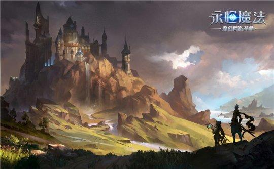 图4 探秘魔法城堡.jpg