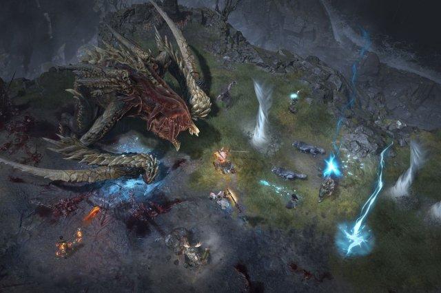 Combat_Scosglen_Multiplayer_World_Boss_png_jpgcopy.0.jpg