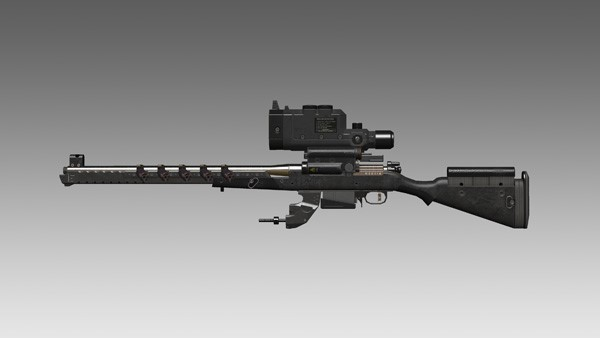 武器1.jpg