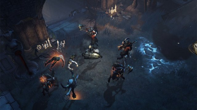 Diablo-Immortal-game-play-combat.jpg