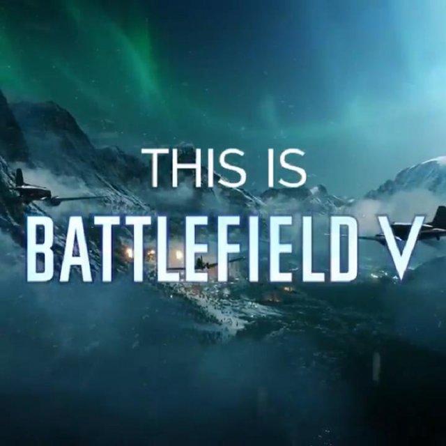 《战地5》宣传视频_20180724111212.JPG