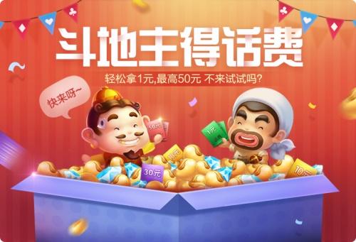 http://www.weixinrensheng.com/youxi/301982.html