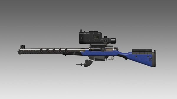 武器2.jpg