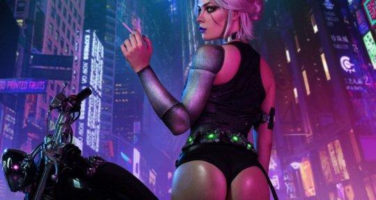 ciri-cyberpunk-irine-meier-featured-750x400.jpg