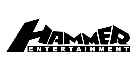 Hammer娱乐引进知名开发人知名IP手游开发中