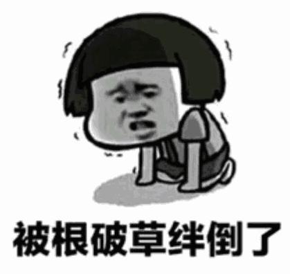 重塑日式经典《猎龙战记》7月25日邀你一同探秘!