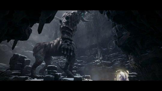 鲜游快报:《遗迹:灰烬重生》新DLC上线!游戏本体史低价!