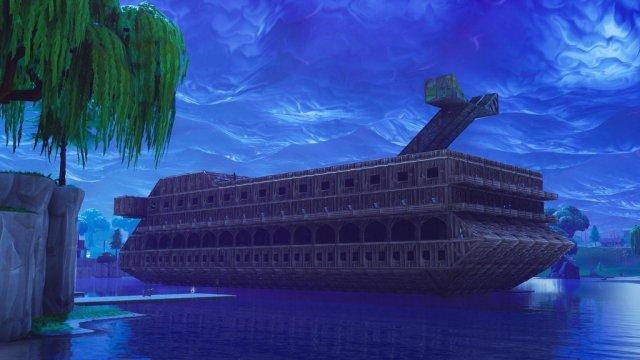 fortnite-playground-LTM-cruise-ship.jpg