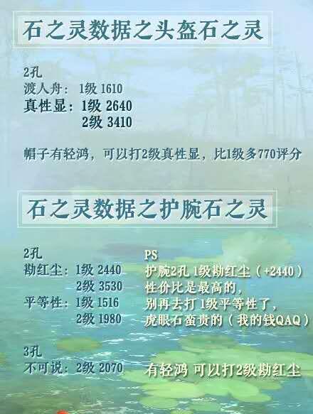 503_100713_44a10_lit.jpg