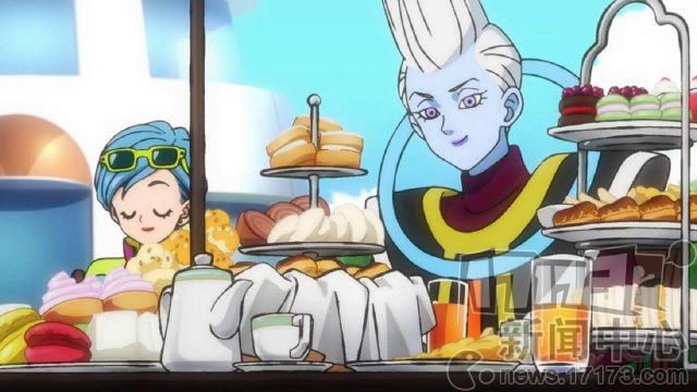 Dragon Ball Super- Broly Movie Trailer (English Dub Reveal) Exclusive - Comic Con 2018 (1)_20180720112909.JPG