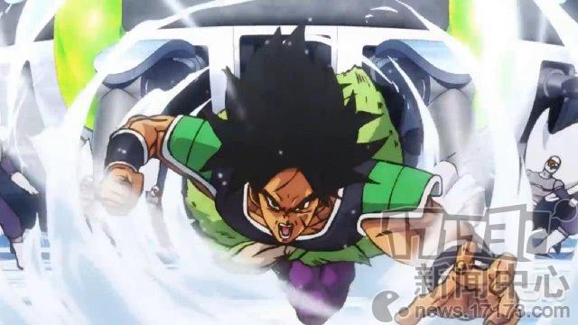 Dragon Ball Super- Broly Movie Trailer (English Dub Reveal) Exclusive - Comic Con 2018 (1)_20180720112941.JPG