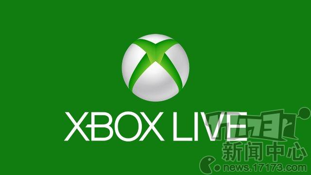 xbox-live-gold.png