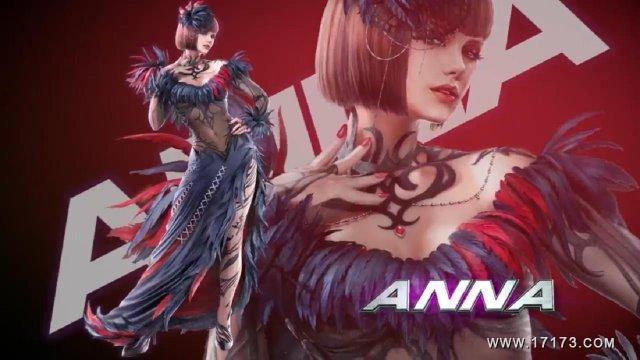 Tekken 7 - PS4-XB1-PC - A New Season Begins (Season Pass 2 Launch)_20180906001638.JPG