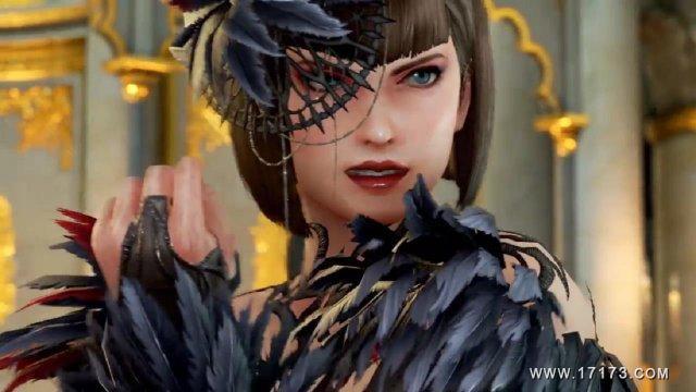 Tekken 7 - PS4-XB1-PC - A New Season Begins (Season Pass 2 Launch)_20180906001635.JPG