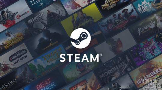 Steam周销量排行榜:V社VR套件重回榜首《绝地求生》新通行证位居第二