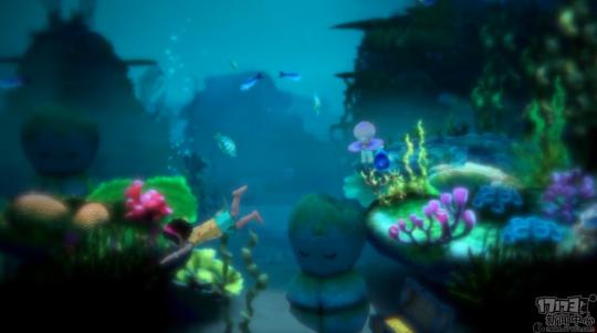 看看自己都玩过哪些?任天堂官方公布2020年6月发售精选新游戏插图(7)