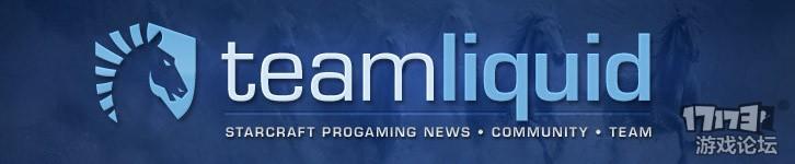 Teamliquidnet-website-logo.jpg