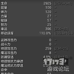40-25.jpg