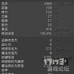 60-38.jpg