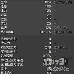70-44.jpg