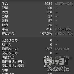 100-63.jpg
