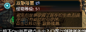 X~S(M`1K3D4JJG_BI0RXI.png