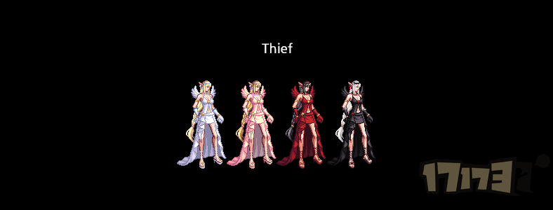 06_thief.png