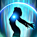 01SoulCatalyst.png