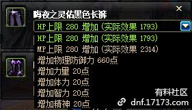 QQ截图20190109200942.png