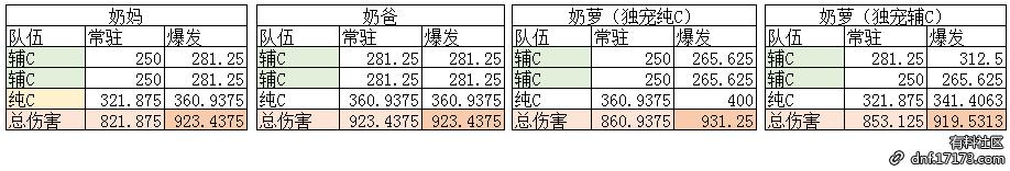 )912$]4FDD@(M)(ZS0$O5@O.png