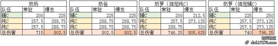 (219XJ~YZGE1FK(ARS18@U3.png