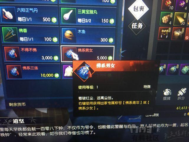 gzQ5-hqgnXfZ47T3cSzk-qo.jpg.medium.jpg