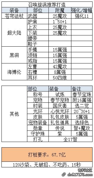 2)5NR1FAO~C2$]6]T~DQ5EK.png