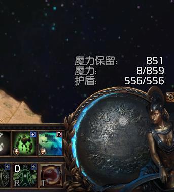 蓝.jpg