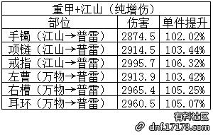 4QWM]3C@PGD]$TPV~L}M821.png
