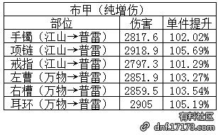 2]8CG3})%K3FP3[}CUZDQ(J.png
