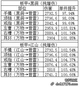 K88Z069]~(L_L%A]EF8)$)B.png