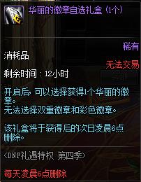 QQ截图20191121182510.png